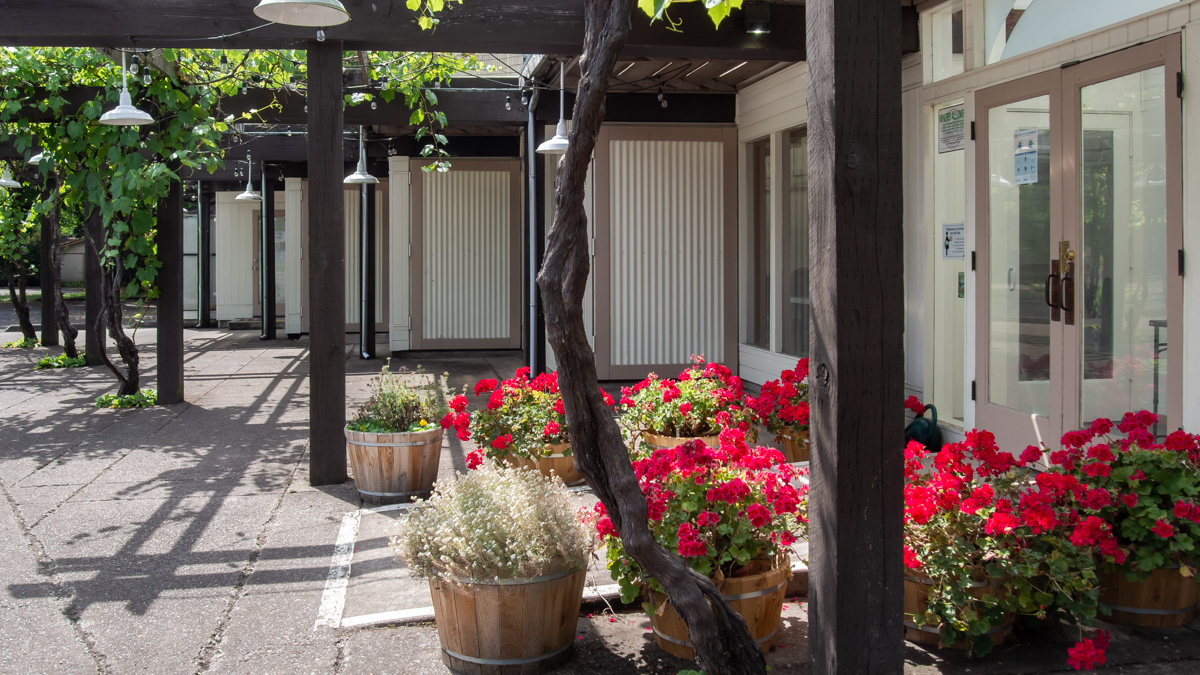 Strange The Cottage Events Venue Cottage Grove Oregon Download Free Architecture Designs Barepgrimeyleaguecom